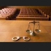 Choosing The Right DUI Lawyer | Arlo7arain | Scoop.it