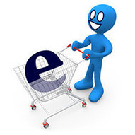 Ecommerce Solutions Good for Business | E-Commerce SEO | Scoop.it