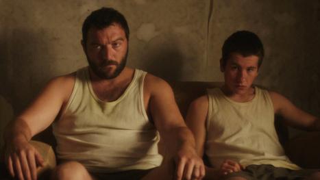 Rotterdam Film Review: 'Norfolk' - Variety | film | Scoop.it