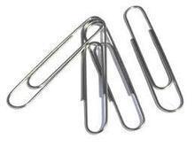 ¿Cómo se invento el clip? | Technology | Scoop.it