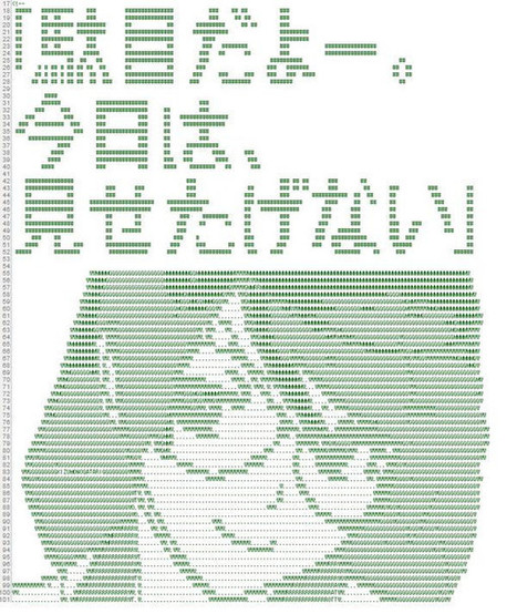 """Kizumonogatari"" Site Launches Countdown - Crunchyroll News 