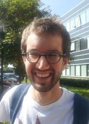 Du Lab au LabFab: interview d'un précurseur 1/2 - Blog Wi6labs | IOT et Makers | Scoop.it
