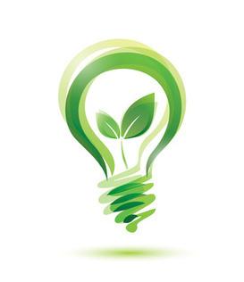 Direct Hôpital - Développement durable : un Baromètre qui sert aussi à s orienter | Entreprises et développement durable des territoires | Scoop.it
