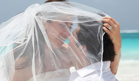 Je T'aime Wedding Studios | Wedding Photographers | Scoop.it