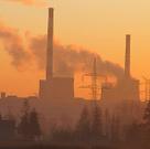 Carbon Pollution and Air Quality Problems Prevent Plant Construction in China | The Energy Collective | Les éco-activités dans le monde | Scoop.it