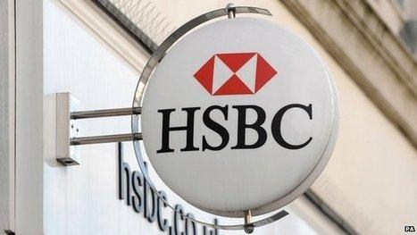 HSBC closes some Muslims' accounts | Parental Responsibility | Scoop.it