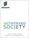 Networked Society | Videos on Social Issues | Scoop.it