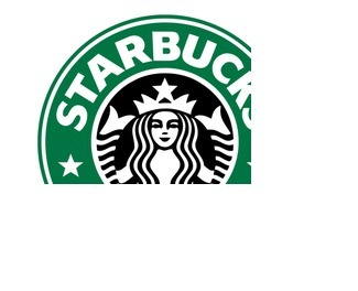 STARBUCKS Brand Strategy & Experience Design | Expertiential Design | Scoop.it