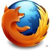 Mozilla adds DASH support (WebM) based on libdash | ITEC – Dynamic Adaptive Streaming over HTTP | HTML5 and Adaptive Streaming Video | Scoop.it