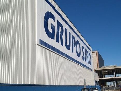 Grupo SIRO contratará 100 nuevos trabajadores y prevé llegar a  los 4.000 | empleo de mantenimiento | Scoop.it