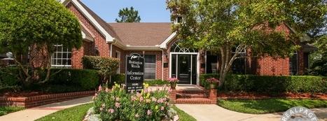 Friendswood Apartments|Apartments Near Houston TX|Huntington Woods | Friendswood Apartments | Scoop.it