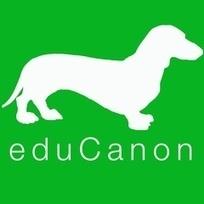 eduCanon | MassChallenge | Tecnologias para el Aprendizaje y el Conocimiento (TAC) | Scoop.it