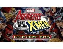 Marvel Dice Masters is one of gaming's hottest sellers - TechnologyTell | Games | Scoop.it