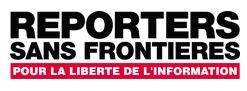 Reporters sans frontières demande la mise en place d'un véritable pouvoir civil, respectueux des libertés fondamentales | Chérif Salif Sy | Scoop.it