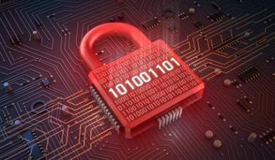 5 easy steps to secure your website | IV Technology Las Vegas | Scoop.it