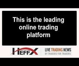 Nothing found for | Live Trading News | Scoop.it