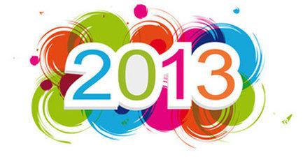 Bilan du marché des tablettes en 2012, et perspectives 2013 | Quatrième lieu | Scoop.it