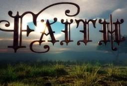 My Faith Isn't Right, Your Faith Isn't Wrong - BrianaDragon's Random Thoughts | BrianaDragon's Random Thoughts | Scoop.it