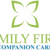 Family First Companion Care