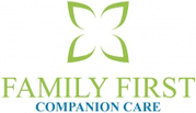 Family First Companion Care | Family First Companion Care | Scoop.it