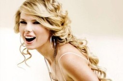 CELEB HOUSES: A look inside with Taylor Swift | Celebrity World | Scoop.it