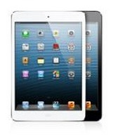 Apple's iPad Mini Pricing: A Mistake Loved By Competitors, Good For Market, Bad For Apple | Mobile Revolution | Scoop.it