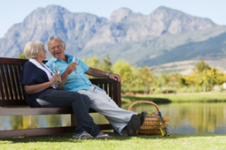 Rethinking the 55+ Market | Real Estate Plus+ Daily News | Scoop.it
