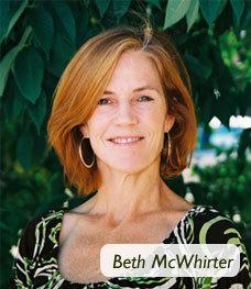Beth McWhirter Founder Mission Wear | Ogunte | Women Social Innovators | Scoop.it