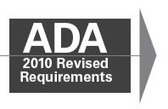 Revised ADA Requirements: Ticket sales | Sports Facility Management. 4030384 | Scoop.it