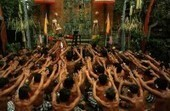 About Balinese Dance, Where and When to Watch Them | Bali Bali Beach | Beauty of Indonesia | Scoop.it