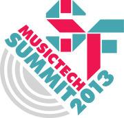 Facebook, Twitter Execs Talk Music Apps at SF MusicTech Summit 2013 | MUSIC:ENTER | Scoop.it