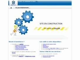Coach travaux et courtier en Travaux | Architecture et Urbanisme - L'information sur la Construction Paris - IDF & Grandes Métropoles | Scoop.it