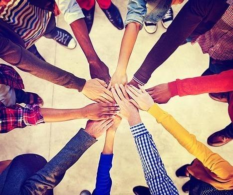 Tiers Lieux: C'est parti : on ouvre le bal pour constituer le capital social de la Scic Coopérative Tiers-Lieux !! | Tiers lieux | Scoop.it
