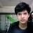 Septian Ahmad RS
