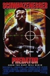 Av Predator   hdfilmlerhepsi   Scoop.it