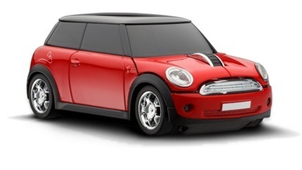 Cheapest no deposit car insurance month to month policy with low rates onlin | One Day Car Insurance Quote | Scoop.it