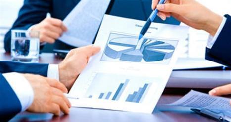 Incremento tendenziale del fatturato delle PMI italiane | Casa, Fisco & Impresa | Scoop.it
