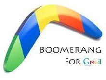 Have you tried Boomerang for Gmail? | Virtual Assistant News | Scoop.it
