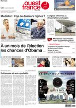 Où en est-on de la monnaie locale à Nantes? - Nantes - Économie - Argent - ouest-france.fr   Monnaies En Débat   Scoop.it