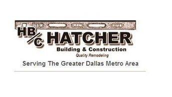 rachellemoody | Social Raves | Hatcher Building & Construction | Scoop.it
