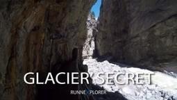 [Vidéo] Running Road Trip Europe : Dans les Gorges du Trient | Vidéo Trail | Scoop.it