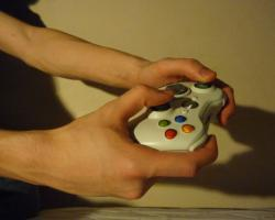 4 Reasons Adults Should Play Video Games | Digital-News on Scoop.it today | Scoop.it