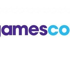 GamesCom 2013 im Live-Stream - FBG24 Spiele News | Games and Tech | Scoop.it