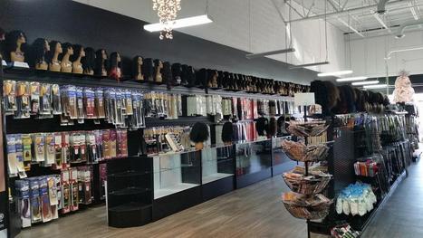 New Retail Store Building Contractors Atlanta, GA | Atlanta Commercial Construction Company | Scoop.it