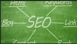 Seo services in chennai: Best seo company in chennai | Anithakumar | Scoop.it