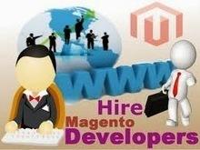 Magento Web Development Company   Custom Magento Development: Hire Experienced Magento Programmers to Do the Job Right   Magento Authority   Scoop.it