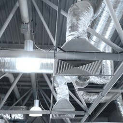 Air Duct Cleaning Hobe Sound FL | adamsairconditioning | Scoop.it