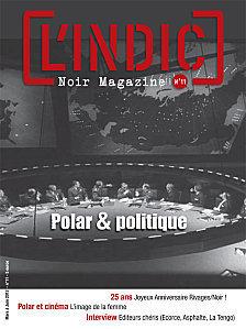Ne ratez pas L'indic n°11 | À toute berzingue… | Scoop.it