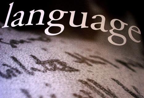Em que medida somos colonizados pela linguagem? | midia and information | Scoop.it