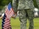 """UNITE US continues their """"ONE OF US"""" CAMPAIGN TO SHARE STORIES OF THE MILITARY COMMUNITY 